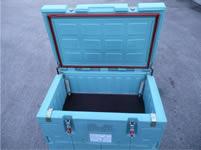 cryo 39 ice achat de glace carbonique ou carboglace utilisation de la glace carbonique pour le. Black Bedroom Furniture Sets. Home Design Ideas