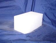 cryo 39 ice achat de glace carbonique ou carboglace les diff rents types de glace carbonique ou. Black Bedroom Furniture Sets. Home Design Ideas